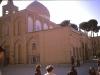 1996-ekin-kasim-isfahan-5