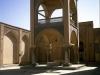 1996-ekin-kasim-isfahan-6