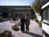 1996-ekin-kasim-isfahan-7