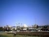 1996-ekin-kasim-isfahan