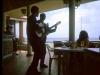 tn_b-kuba-havana-1996-103