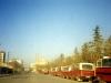 a-1997-mart-14-eskisehir-008