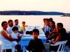 tn_1997-agustos-ildir-2