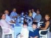 tn_1997-agustos-ildir-3