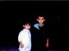 tn_1997-agustos-ildir-4