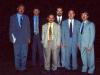 tn_1997-istanbul-15-ort-kong-hocalarim-ile-birlikte-vapur-gezisi-beylerbeyi-sarayinda-yemek-1