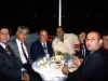 tn_1997-istanbul-15-ort-kong-hocalarim-ile-birlikte-vapur-gezisi-beylerbeyi-sarayinda-yemek-10