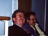 tn_1997-istanbul-15-ort-kong-hocalarim-ile-birlikte-vapur-gezisi-beylerbeyi-sarayinda-yemek-11