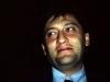 tn_1997-istanbul-15-ort-kong-hocalarim-ile-birlikte-vapur-gezisi-beylerbeyi-sarayinda-yemek-14