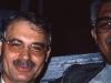 tn_1997-istanbul-15-ort-kong-hocalarim-ile-birlikte-vapur-gezisi-beylerbeyi-sarayinda-yemek-15