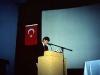 tn_1997-istanbul-15-ort-kong-hocalarim-ile-birlikte-vapur-gezisi-beylerbeyi-sarayinda-yemek-18