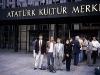 tn_1997-istanbul-15-ort-kong-hocalarim-ile-birlikte-vapur-gezisi-beylerbeyi-sarayinda-yemek-20