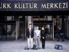 tn_1997-istanbul-15-ort-kong-hocalarim-ile-birlikte-vapur-gezisi-beylerbeyi-sarayinda-yemek-22