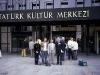 tn_1997-istanbul-15-ort-kong-hocalarim-ile-birlikte-vapur-gezisi-beylerbeyi-sarayinda-yemek-23