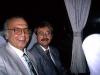 tn_1997-istanbul-15-ort-kong-hocalarim-ile-birlikte-vapur-gezisi-beylerbeyi-sarayinda-yemek-25