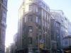 tn_1997-istanbul-el-clubu-daveti-cp-konferansi-1
