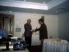 tn_1997-istanbul-el-clubu-daveti-cp-konferansi-3