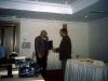 tn_1997-istanbul-el-clubu-daveti-cp-konferansi-4