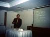 tn_1997-istanbul-el-clubu-daveti-cp-konferansi-5