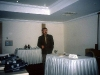 tn_1997-istanbul-el-clubu-daveti-cp-konferansi-6