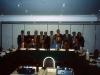 tn_1997-istanbul-el-clubu-daveti-cp-konferansi-7