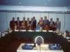tn_1997-istanbul-el-clubu-daveti-cp-konferansi-8