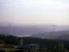 tn_1997-istanbul-el-clubu-daveti-cp-konferansi-9