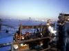 tn_1997-istanbul-el-clubu-daveti-cp-konferansi