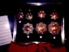 1997-mart-ankara-18