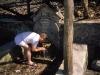 tn_1997-a-may-haz-selanik-leptokaria-metaora-yanya-yolu-yunanistan-28