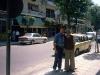 tn_1997-a-may-haz-selanik-leptokaria-metaora-yanya-yolu-yunanistan