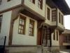 b-1998-nisan-a-kastamonu-5