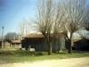 c-1998-nisan-b-kastamonu-kure-inebolu-arasi-0