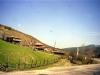 c-1998-nisan-b-kastamonu-kure-inebolu-arasi-5