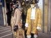 a-1998-subat-karnaval-vendkik-1