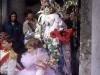 b-1998-subat-karnaval-vendkik-14