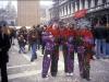 b-1998-subat-karnaval-vendkik-15