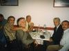 1999-kasim-antalya-ort-kong-1