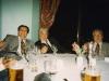 1999-kasim-antalya-ort-kong-10