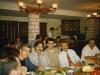 1999-kasim-antalya-ort-kong-11