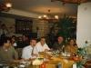1999-kasim-antalya-ort-kong-12