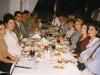 1999-kasim-antalya-ort-kong-4