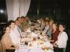 1999-kasim-antalya-ort-kong-5