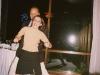 1999-kasim-antalya-ort-kong-7