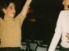 1999-kasim-antalya-ort-kong-8