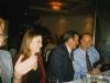 1999-kasim-antalya-ort-kong-9