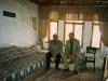 1999-arapgir-pekerler-evi-1
