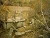 1999-arapgir-pekerler-evi-12