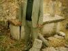 1999-arapgir-pekerler-evi-13