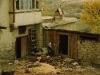 1999-arapgir-pekerler-evi-17